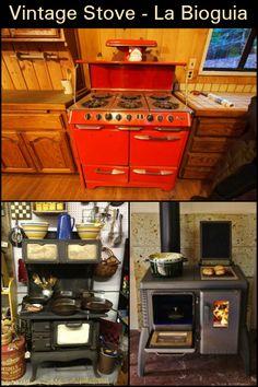 185 best kitchen ideas images in 2019 kitchen ideas new rh pinterest com