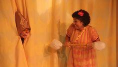 A menina Edith e a velha sentada  http://vejario.abril.com.br/criancas/teatro/a-menina-edith-e-a-velha-sentada-740397.shtml
