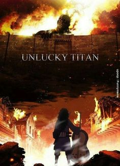 Madara uchiha attack on titan