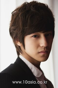 Kim Bum- cutie-pie from Boys Over Flowers and The Woman who still wants to Marry