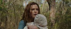 Killing Ground: il trailer dell'horror australiano
