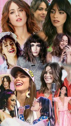 Sebastian Yatra, Martini, She Song, My Fb, Girl Power, Famous People, Love Her, Idol, Wonder Woman