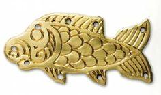 Оковка стенки деревянного сосуда из Филиповского могильника, курган 1 Byzantine Jewelry, Sell Gold, Online Collections, Animal Fashion, Types Of Art, Archaeology, Vikings, The Past, Lion Sculpture