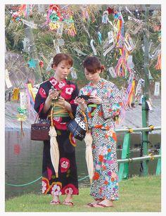 tanabata play script