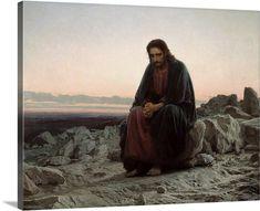 Russian Painting, Russian Art, Catholic Art, Religious Art, Jesus E Maria, Religion, Biblical Art, Bible Art, Christen