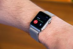 5 annoying Apple Watch problems, and how to fix them