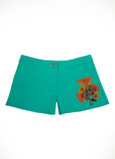Love these Judith March shorts