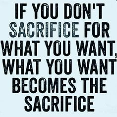 Image result for quote about success and time