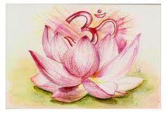 imagenes flor de loto - Buscar con Google