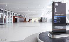 Perth Airport, Transportation, Phone, Interior, Telephone, Indoor, Interiors, Mobile Phones