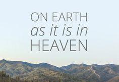 Bethel Church - Redding, California - Bill Johnson (website)
