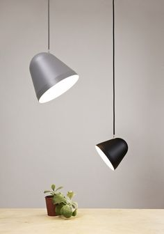 Éclairage général | Luminaires suspendus | Tilt S Pendant Lamp ... Check it out on Architonic