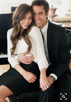 Engagement photos and engagement pictures. Engagement Photo Outfits, Engagement Pictures, Formal Engagement Photos, Engagement Session, Couple Posing, Couple Shoot, Couple Photography, Photography Poses, Pinterest Photography