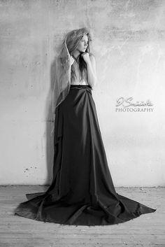 Gianna by Dimitris Smixiotis on 500px