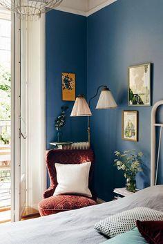 227 best regal royal images in 2019 royal furniture bed room rh pinterest com