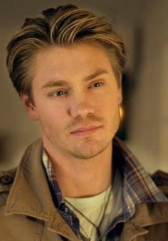 Chad Michael Murray - One Tree Hill