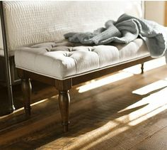 153 Best Bedroom Benches Images Bedroom Benches Bench Furniture