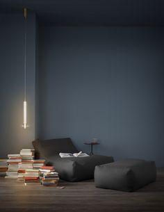 HOME 1 < EDITORIAL < beppe brancato |- Photographer milan - london