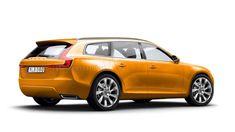 Volvo - 2017 V60 好美 - 汽車討論區 - Mobile01