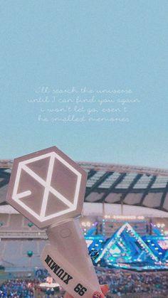 Exo Wallpaper Hd, Ocean Wallpaper, Photo Wallpaper, Lock Screen Wallpaper, Lightstick Exo, Kpop Exo, Exo Kai, Exo Chanyeol, Taemin