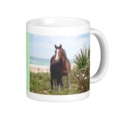 >>>This Deals          Horse Mug Beach           Horse Mug Beach we are given they also recommend where is the best to buyDiscount Deals          Horse Mug Beach lowest price Fast Shipping and save your money Now!!...Cleck Hot Deals >>> http://www.zazzle.com/horse_mug_beach-168022877478664313?rf=238627982471231924&zbar=1&tc=terrest