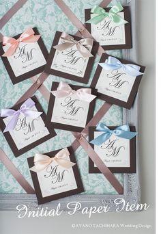 MY STYLE Wedding » イニシャル Wedding Images, Wedding Designs, Wedding Stationary, Wedding Invitations, Wedding Blog, Wedding Reception, Wedding Paper, Event Decor, Initials