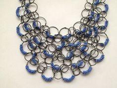 Raissa Bump Jewelry