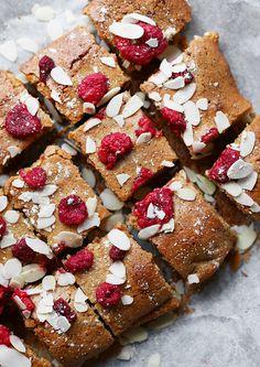 Gingerbread Cookies, Gluten, Baking, Desserts, Food, Bread Making, Tailgate Desserts, Ginger Cookies, Deserts