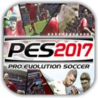 PEs 2017 Online Downloader is the type of installer everyone wants to have. Pro Evolution Soccer 2017 Download Free PC.