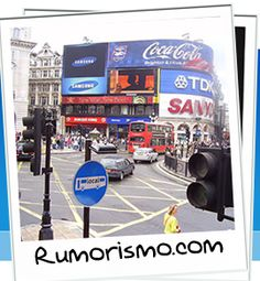 "Entrevista en rumorismo.com: ""Marketeros sin cargo"". 17 de noviembre de 2011. Times Square, San, Marketing, Travel, November 17, Interview, Libros, Viajes, Destinations"