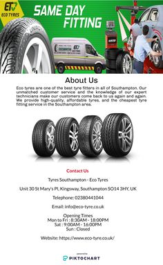We store some of the best models of tyres Southampton in our facility. To buy them today, make sure to check out our online collection now. If you want to know more, call us, here at Eco Tyres. Tyre Brands, How To Start A Blog, How To Make, Online Collections, Best Model, Southampton, Comebacks, Monster Trucks, Knowledge