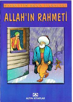 Allahın rahmeti Allah, Fictional Characters, Art, Art Background, Kunst, God, Performing Arts, Fantasy Characters, Allah Islam