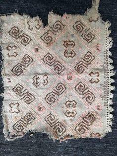 Romania, Bohemian Rug, Beading, Embroidery, Rugs, Blouse, Decor, Farmhouse Rugs, Beads