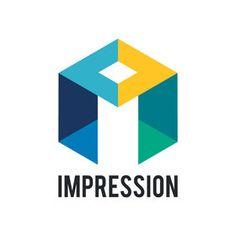 Best Digital Marketing Agencies in London Advertising Services, Marketing And Advertising, Social Media Marketing, Digital Marketing, User Centered Design, Web Design, London, Design Web, Website Designs