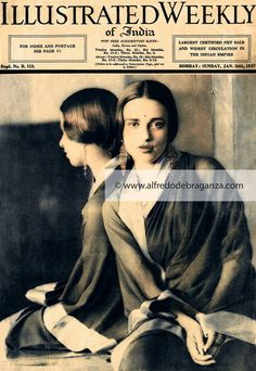 India's most eminent painter- Amrita Sher-Gil.