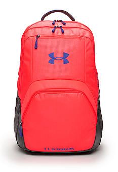 6b0668916a8c under armour school backpacks for girls - Google Search