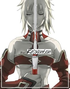 FGO Knights of the Round - Mordred