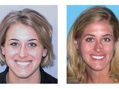 Orlando Police have released an age progression of JenniferKessewho has been missing for nine years Saturday.