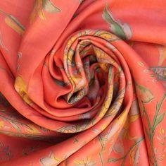 Cotton Kimono, Silk Kimono, Kimono Jacket, Cotton Jacket, Indian Silk Sarees, Pure Silk Sarees, Woolen Scarves, Cotton Sleepwear, Recycled Fabric