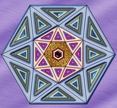 Geometria #13