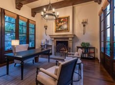 Dream Home 328 Lake Sherwood Dr Westlake Village CA Luxury Real Estate in Calabasas - Hidden Hills - Woodland Hills Area Homes For Sale