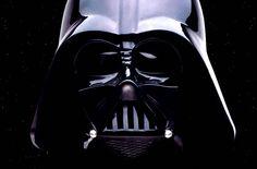Résultats Google Recherche d'images correspondant à http://cdn-premiere.ladmedia.fr/var/premiere/storage/images/cinema/news-cinema/l-achat-de-star-wars-par-disney-enflamme-twitter-3545948/64442400-1-fre-FR/L-achat-de-Star-Wars-par-Disney-enflamme-Twitter_portrait_w532.jpg