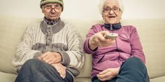 The best blow-your-mind gifts for seniors Old Couples, Blow Your Mind, Mindfulness, Good Things, Studio, Couple Photos, Gifts, Events, Gift Ideas