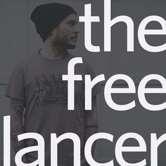 The business of creativity part 1 by The Freelancer