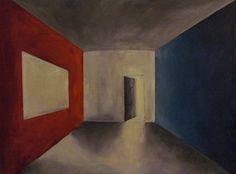Room II 11/705