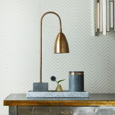 Sitting on a heavy square marble base, our Gannet desk light is striking and bold. The shade can be adjusted. Wedding Presents For Couples, Wedding Present Ideas, Wedding Gift List, Wedding Gifts For Bride And Groom, Wedding Day Tips, Unique Wedding Gifts, Bride Groom, Summer Wedding, Bedside Lamp