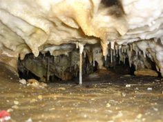 estalactites-tubulares_colunas, das grutas de Alvide