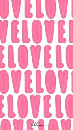 Abstract Iphone Wallpaper, Pink Wallpaper Iphone, Unique Wallpaper, Love Wallpaper, Cellphone Wallpaper, Mobile Wallpaper, Pattern Wallpaper, Galaxy Wallpaper, Cute Wallpaper Backgrounds