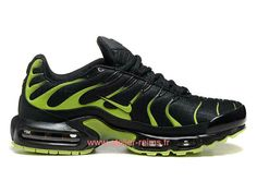 competitive price 888fc d2fe2 Nike Air Max Plus (Nike Tn 2015) Chaussures Nike Officiel Pas Cher Pour  Homme
