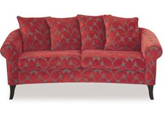 A signature suite of BOS Design, Danske Mobler have stayed true to the classical style the Bayley Lounge Suite has to offer. Plush back cushions give this suite a comfortable finish while rolled arms give a classical look to your living environment. Expertly made in our Mt Eden factory, customise your Bayley Suite with an extensive selection of NZ fabric and leather options.